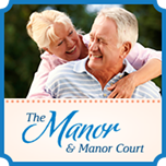 The Manor and Manor Court