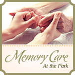 Memory Care at the Park